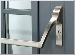 Colorado Springs Door And Lock Colorado Springs, CO 719-244-9910