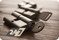Colorado Springs Door And Lock, Colorado Springs, CO 719-244-9910